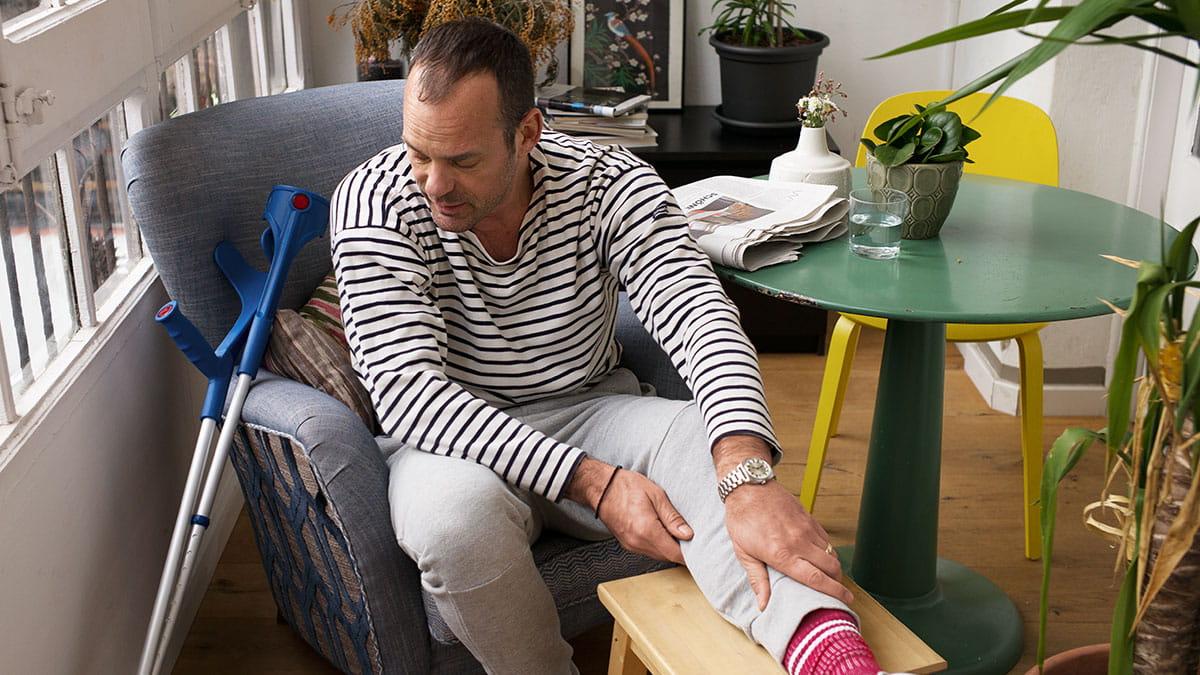 ergo versicherung ralf hartmann in friedrichshafen versicherung ergo. Black Bedroom Furniture Sets. Home Design Ideas
